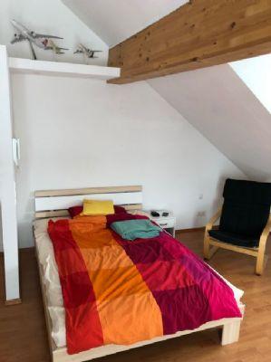 1 Zimmer Wohnung Mieten Oberallgäu 1 Zimmer Wohnungen Mieten
