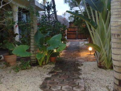Playa del Carmen Renditeobjekte, Mehrfamilienhäuser, Geschäftshäuser, Kapitalanlage