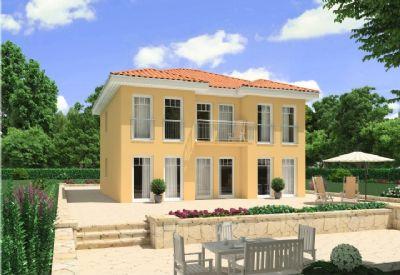 ++ Wir bauen Ihr Traumhaus ab KP € 257.000 ++ auf Ihrem Grundstück ++