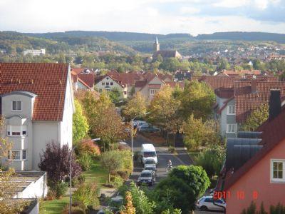 Bad Neustadt Wohnungen, Bad Neustadt Wohnung mieten