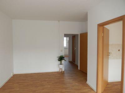 Crimmitschau Wohnungen, Crimmitschau Wohnung mieten