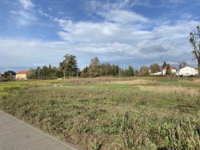 Königsbrück Grundstücke, Königsbrück Grundstück kaufen