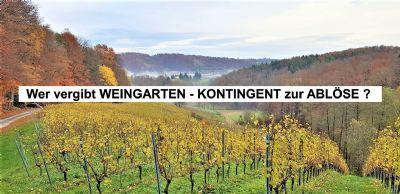 Deutschlandsberg Bauernhöfe, Landwirtschaft, Deutschlandsberg Forstwirtschaft