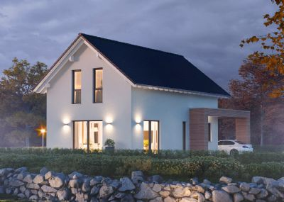 Lassan Häuser, Lassan Haus kaufen