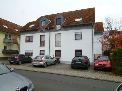 Hammersbach Wohnungen, Hammersbach Wohnung kaufen