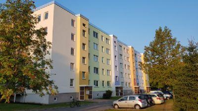 R.-Wagner-Str. 14, Radeberg, 2. OG links
