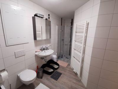 Auerbach in der Oberpfalz Wohnungen, Auerbach in der Oberpfalz Wohnung mieten