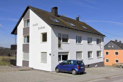 Deuselbach Häuser, Deuselbach Haus kaufen