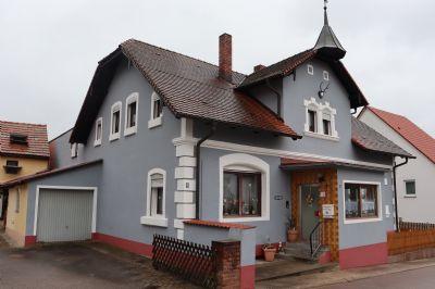 Mitteleschenbach Häuser, Mitteleschenbach Haus kaufen