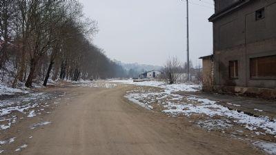 Leisnig Industrieflächen, Lagerflächen, Produktionshalle, Serviceflächen