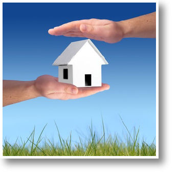 einfamilienhaus zu kaufen gesucht haus thun 25kyc4r. Black Bedroom Furniture Sets. Home Design Ideas