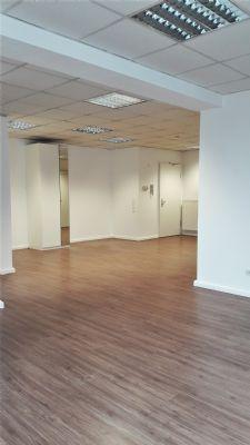 Enkenbach-Alsenborn Büros, Büroräume, Büroflächen