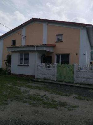 Kozielice Häuser, Kozielice Haus kaufen