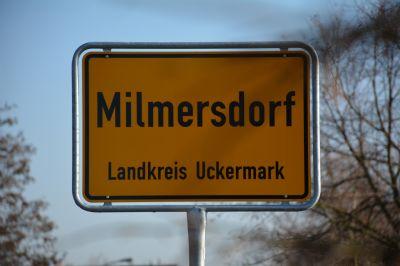 Milmersdorf Grundstücke, Milmersdorf Grundstück kaufen