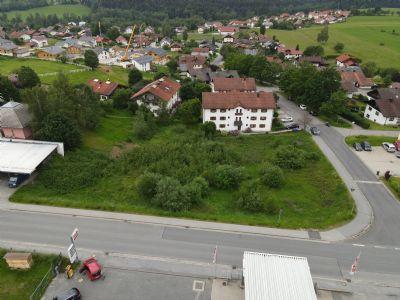 Frauenau Grundstücke, Frauenau Grundstück kaufen