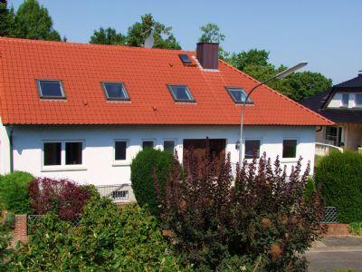 Seligenstadt Häuser, Seligenstadt Haus kaufen