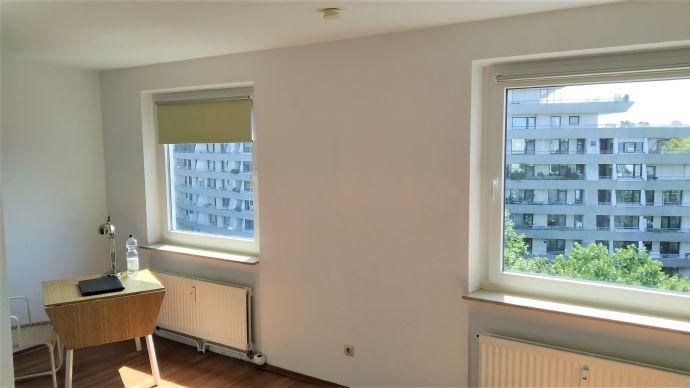 Wohnung zur Miete in Frankfurt am Main