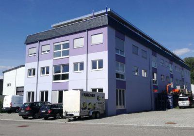Uhldingen-Mühlhofen Büros, Büroräume, Büroflächen