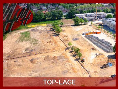 Schwalbach Industrieflächen, Lagerflächen, Produktionshalle, Serviceflächen
