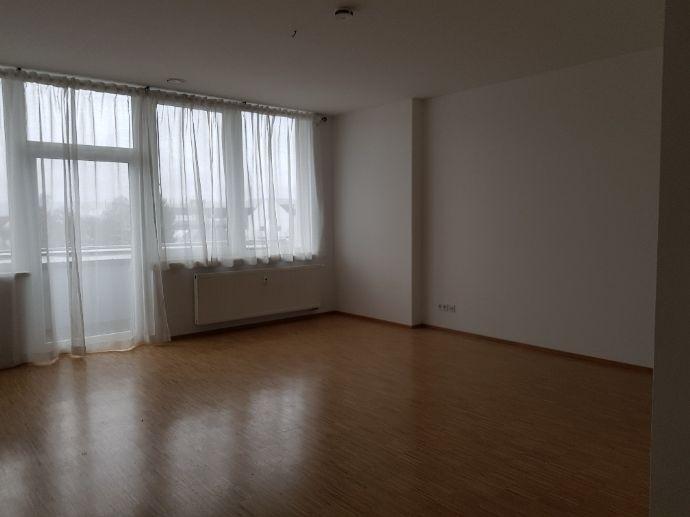 Wohnung 3.4 im Zentrum von Wetzlar