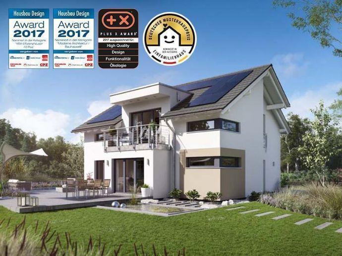 Haus kaufen in Borken Hessen