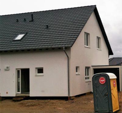 Hürtgenwald Häuser, Hürtgenwald Haus kaufen