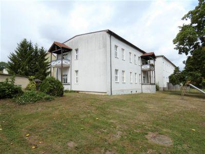 Möllenbeck Wohnungen, Möllenbeck Wohnung kaufen