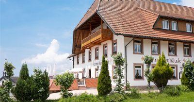 Gasthaus Sonne-Neuhäusle - Standard Zimmer