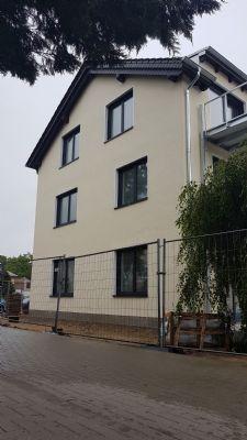 Gosen-Neu Zittau Wohnungen, Gosen-Neu Zittau Wohnung mieten