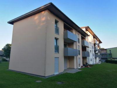Vilshofen an der Donau Wohnungen, Vilshofen an der Donau Wohnung mieten