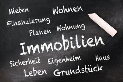 Ettenheim Renditeobjekte, Mehrfamilienhäuser, Geschäftshäuser, Kapitalanlage