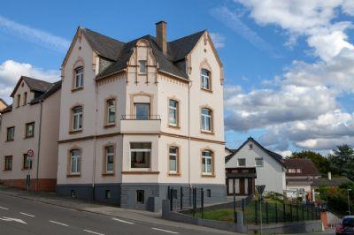 Diez Häuser, Diez Haus kaufen