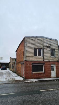 Neubukow Häuser, Neubukow Haus kaufen