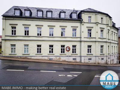 Grünhainichen Wohnungen, Grünhainichen Wohnung mieten