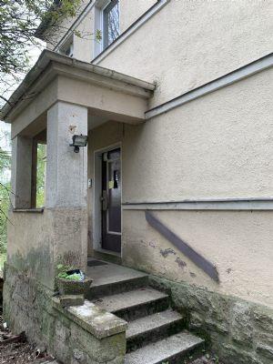 Münchberg Häuser, Münchberg Haus kaufen