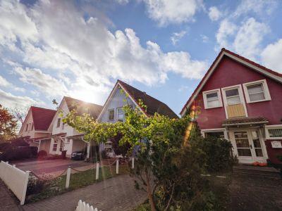 Sande Häuser, Sande Haus kaufen