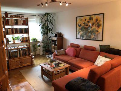 Eigentumswohnung In Rastatt Wohnung Kaufen
