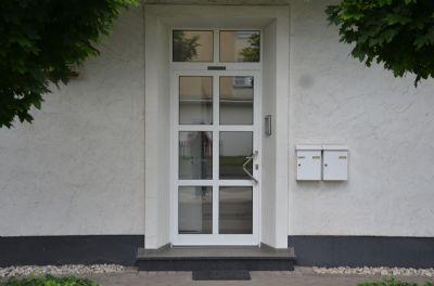 Rheda-Wiedenbrück Wohnungen, Rheda-Wiedenbrück Wohnung mieten