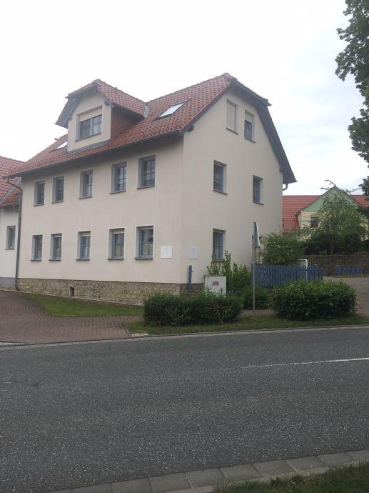 Schöne 2 - Raum - Wohnung