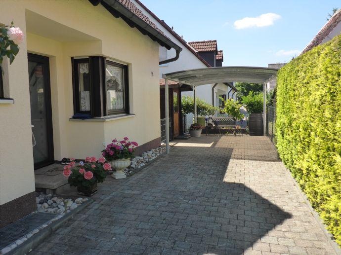 Bonum Doppelhaushälfte 120 Französischer Stil, Nürnberg Altenfurt