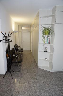 Weinstadt Büros, Büroräume, Büroflächen