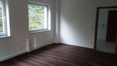 Ronnenberg Wohnungen, Ronnenberg Wohnung mieten