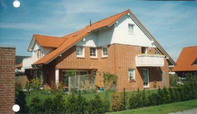 Cuxhaven Häuser, Cuxhaven Haus mieten