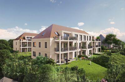 Erlangen Wohnungen, Erlangen Wohnung kaufen