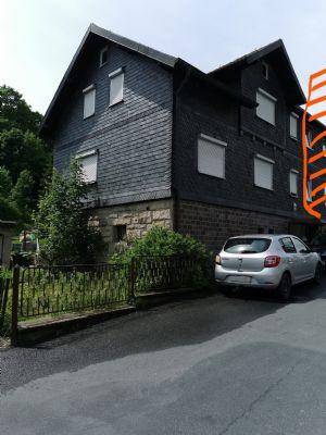 Frankenblick Häuser, Frankenblick Haus kaufen