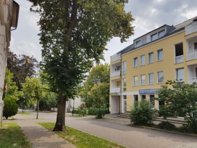 Rüdersdorf Wohnungen, Rüdersdorf Wohnung mieten