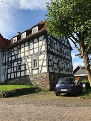 Grünberg Häuser, Grünberg Haus kaufen