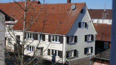 Singen (Hohentwiel) Häuser, Singen (Hohentwiel) Haus mieten