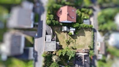 Bad Hersfeld Grundstücke, Bad Hersfeld Grundstück kaufen