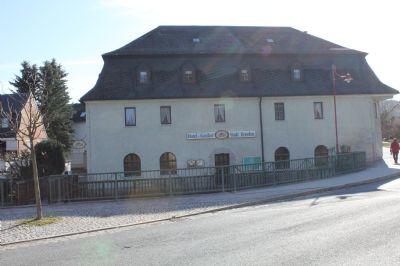 Bad Brambach Häuser, Bad Brambach Haus kaufen